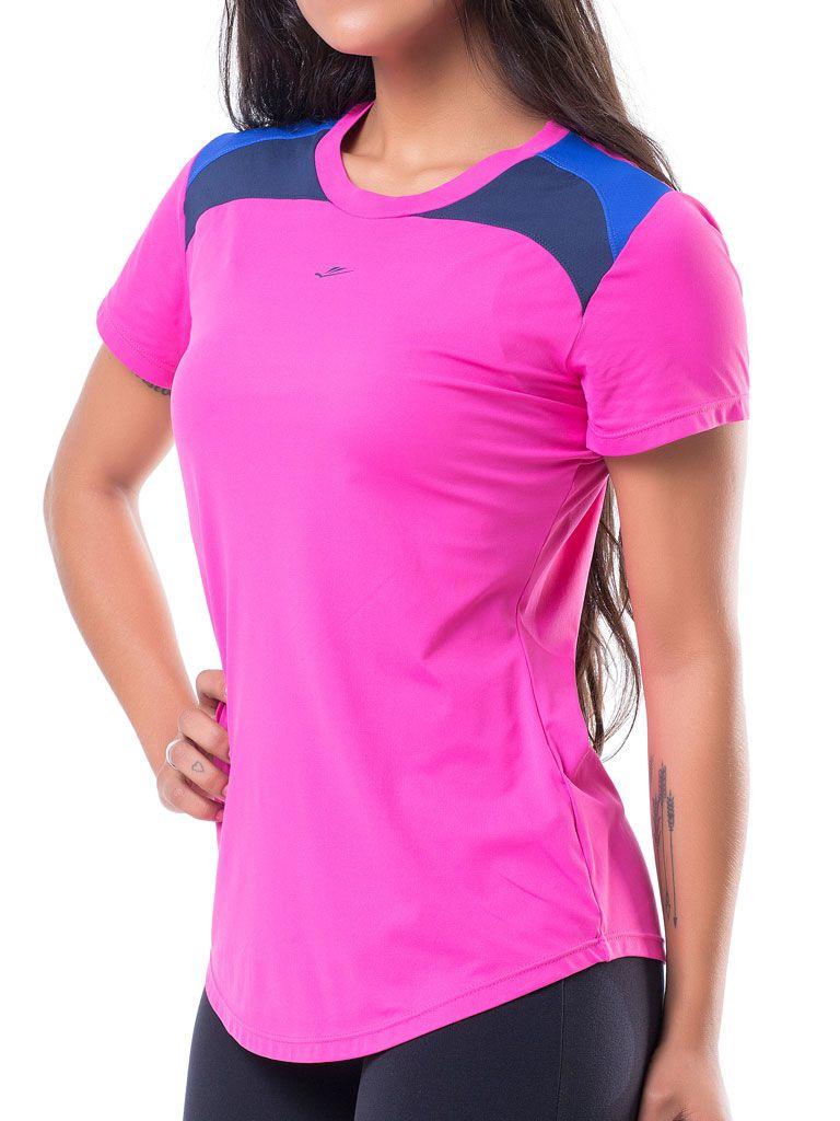 5d822c2d8f Elite Store - Moda fitness e esportiva