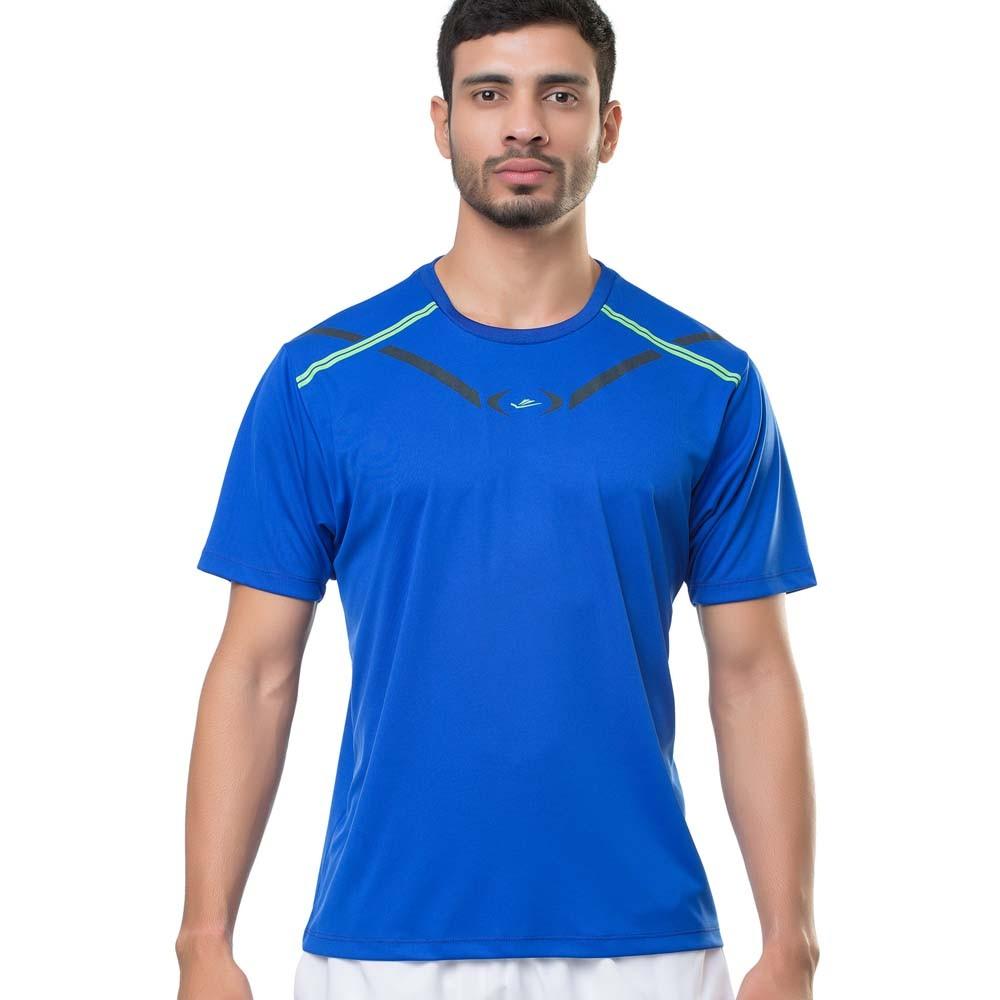 Camiseta Gola Careca Elite 135090