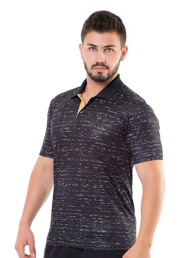 e4f5399f9 Bermudas, camisetas, calções e short masculinos Elite, tamanhos ...