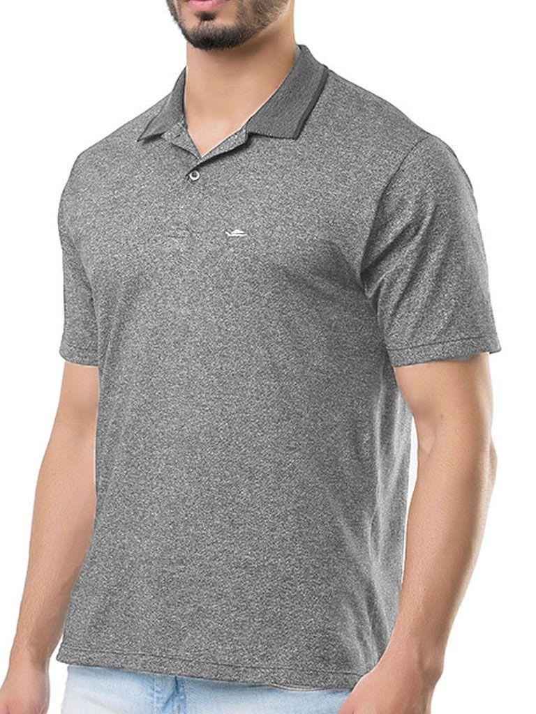 Camiseta Gola Polo  - 135001