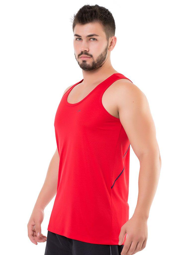 Camiseta Regata - 125860