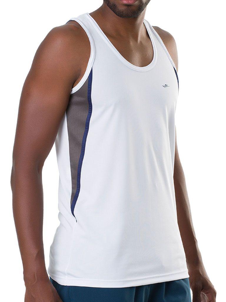 Camiseta Regata - 135026