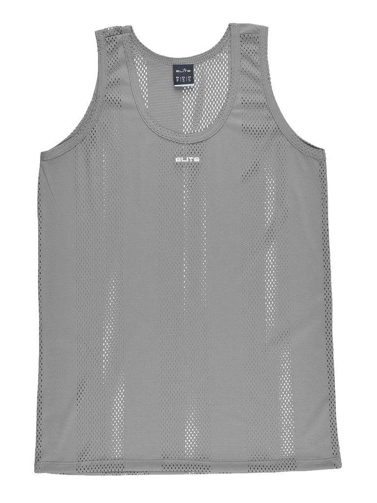74a13c319f Elite Store - Moda fitness e esportiva Camiseta Regata - 25286