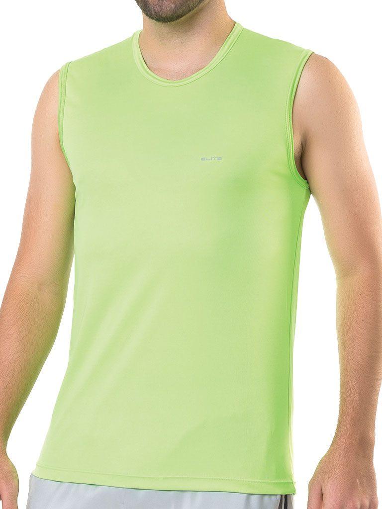 Camiseta Regata (estilo basquete)  - 125480