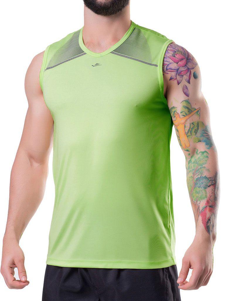 Camiseta Regata (estilo basquete) - 125844