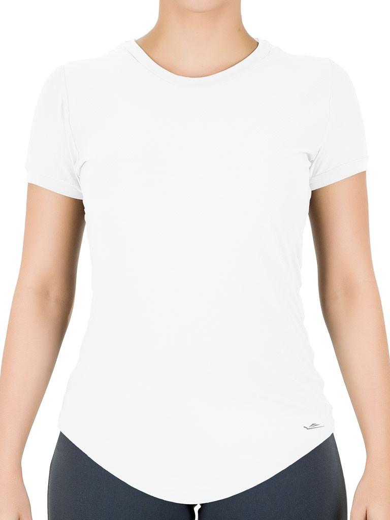 Camiseta Running - 125566