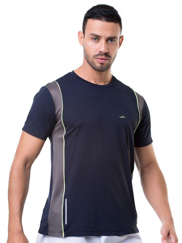 Camiseta Running - 125922
