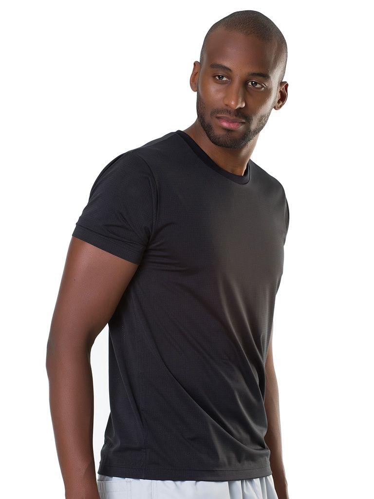 Camiseta Running - 135044