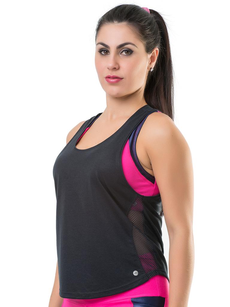 Regata Elite Aero Colors Fitness Athletic