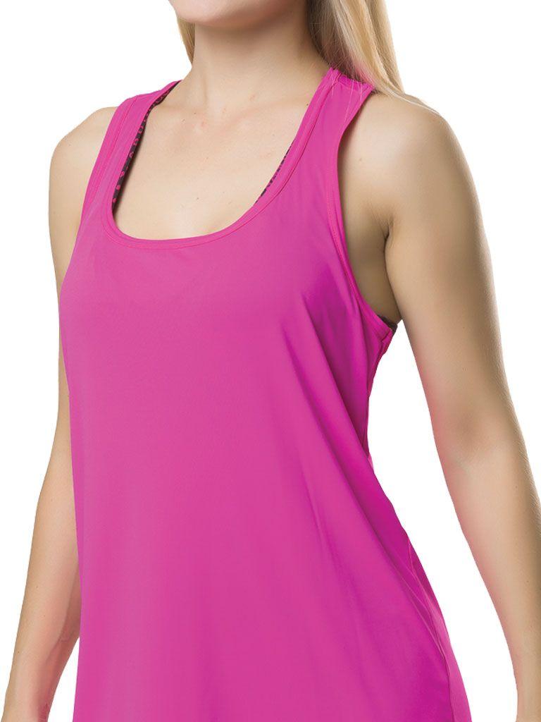 Regata Elite Uv 50 Colors Fitness Arm Curl