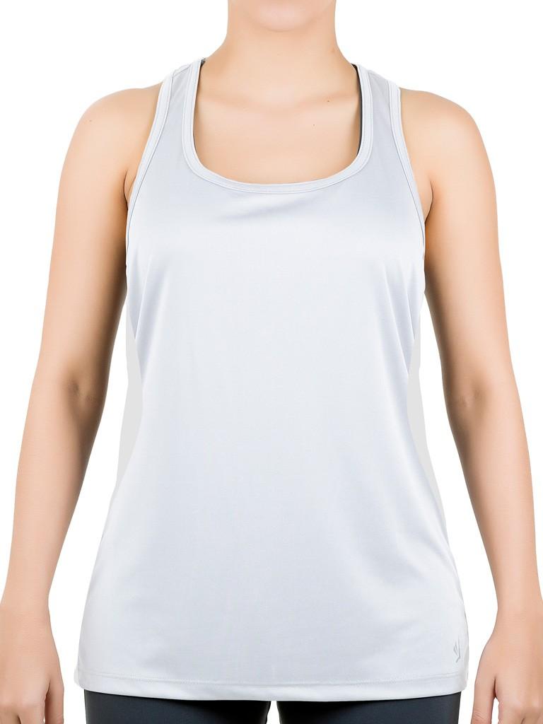 Regata Fitness - 119602