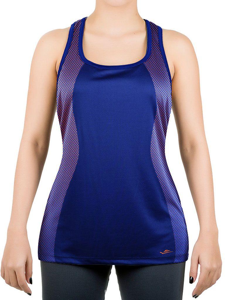 Regata Fitness - 119744