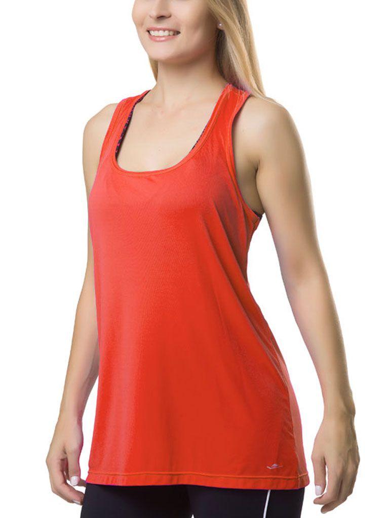 Regata Fitness - 119903