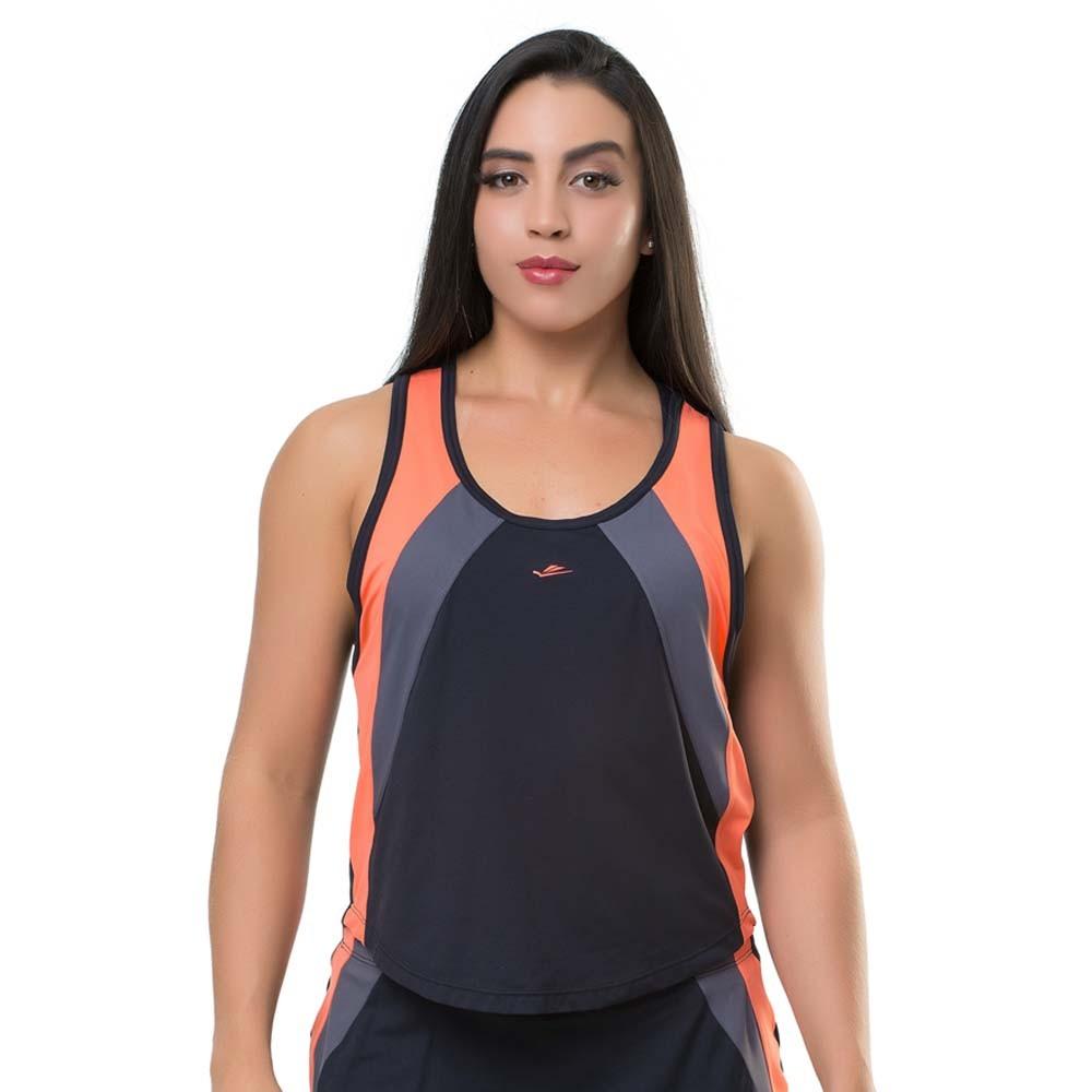 Regata Fitness 129006