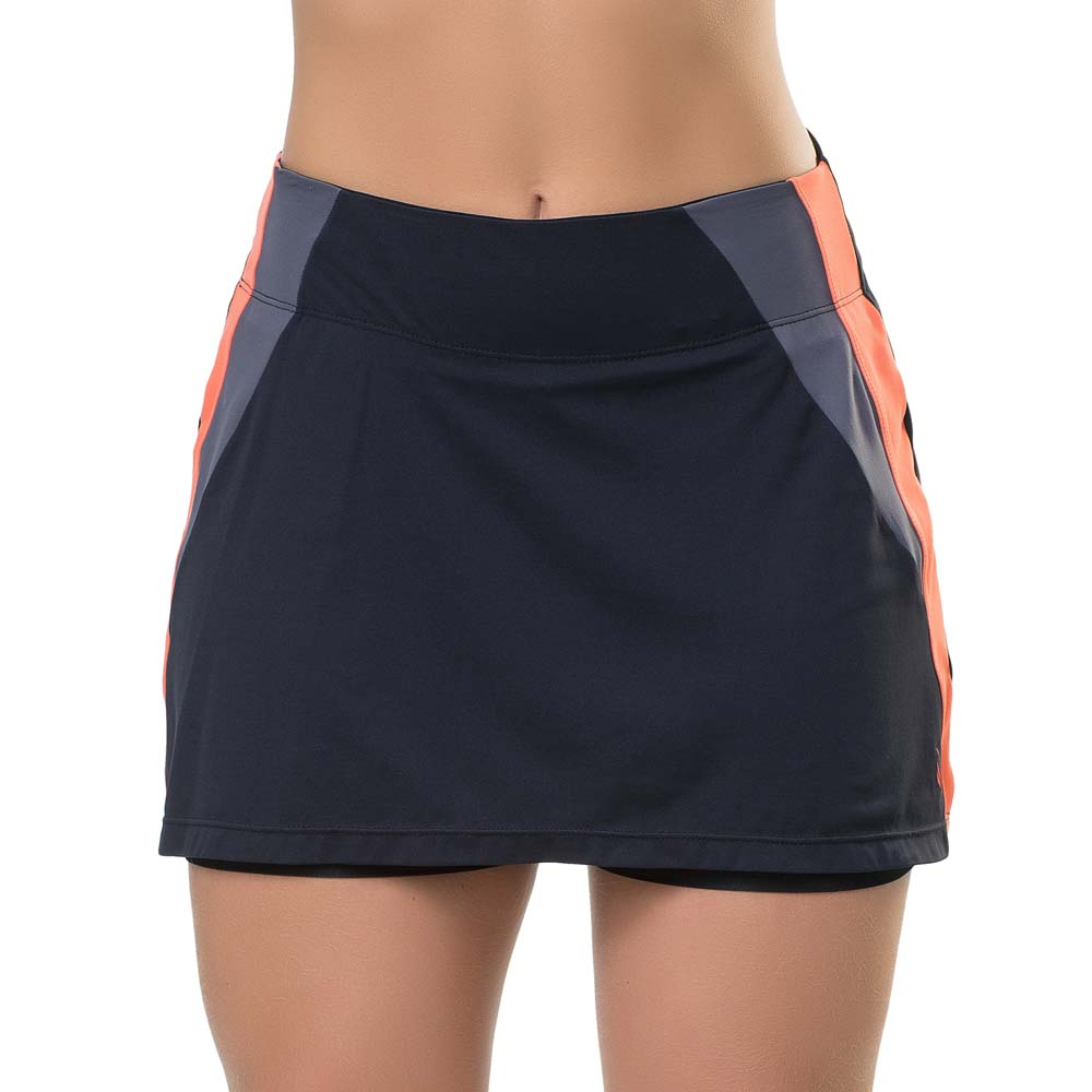Saia Short Elite Fitness Leg Extension