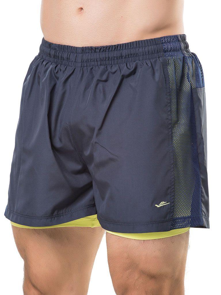 Short Running - 31368