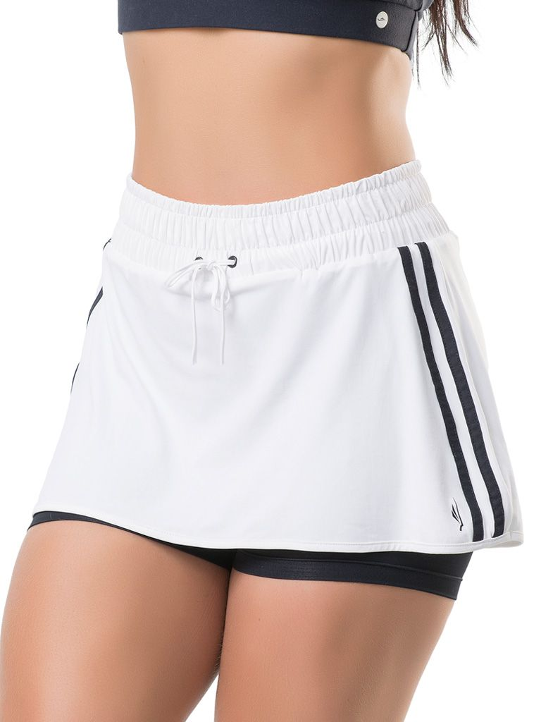 Short-Saia Fitness - 119895