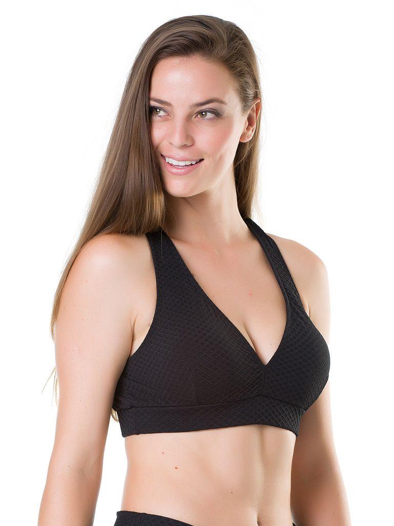 Top Fitness - 119923