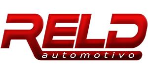 Reld Automotivo