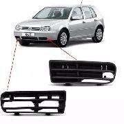 Grade Inferior Golf Parachoque 2000 2001 2002 2003 2006 Par