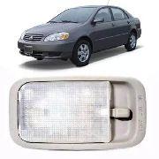 Lanterna Luz Teto Toyota Corolla 2000 À 2006