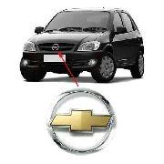 Emblema Grade Dianteira Celta 2007 2008 2009 2010 2011