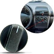 Botão Ar Corsa Sedan Wind Pick-up Wagon 1994 95 96 97 À 2004