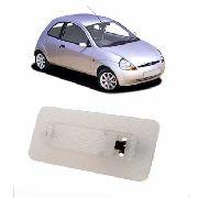 Lente Lanterna Luz Interna Teto Ford Ka 1997 1998 1999 2000