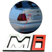 Emblema Letreiro Mi Polo Classic 95 96 97 98 99 2000