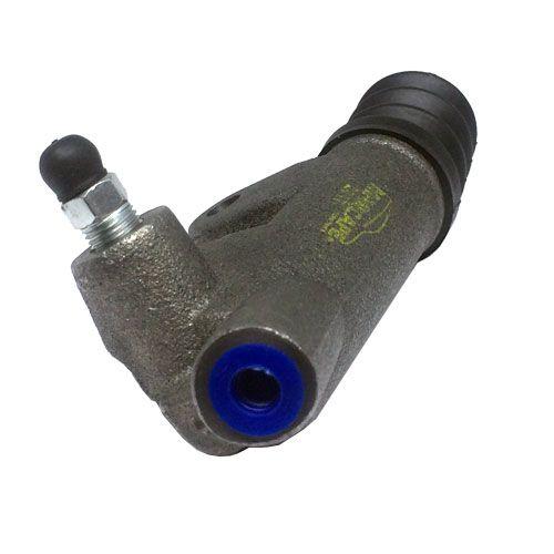 Cilindro Auxiliar Embreagem Hilux 2.5/3.0 Diesel 2005 à 2015