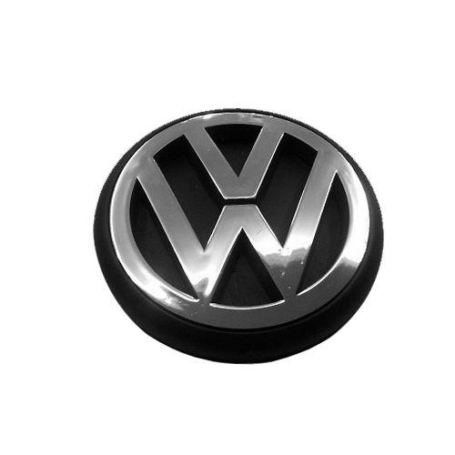 Emblema Traseiro Mala Volkswagen Polo Classic 97 à 2000 2001