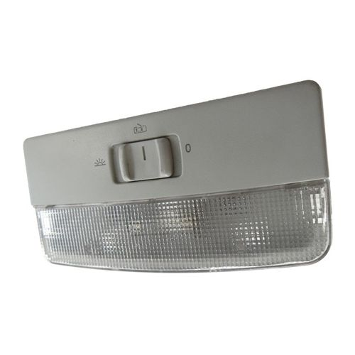Lanterna De Teto Gol G5 2009 2010 2011 2012
