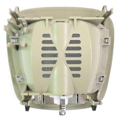 Lanterna Teto Gol G2 96 97 98 99 2000 2001 2002 Temporizador