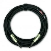 Cabo P10 ADL para instrumentos, cabo Datalink, conectores Amphenol, diversas medidas