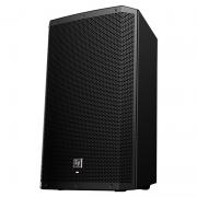 Caixa ativa EV Electo Voice ZLX-15P 15