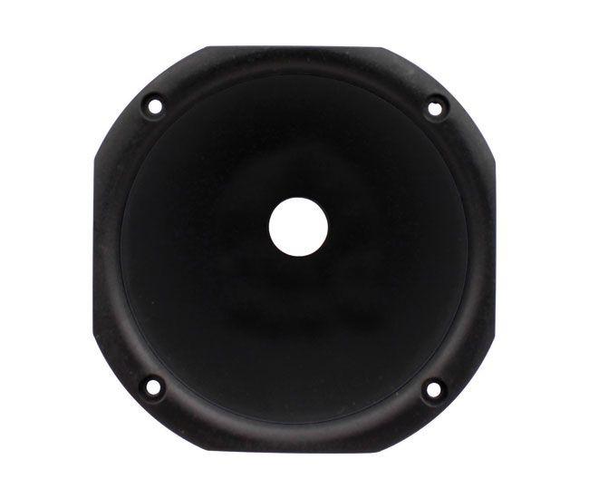 Corneta Ludovico LC 14.50  plástica para caixa de som
