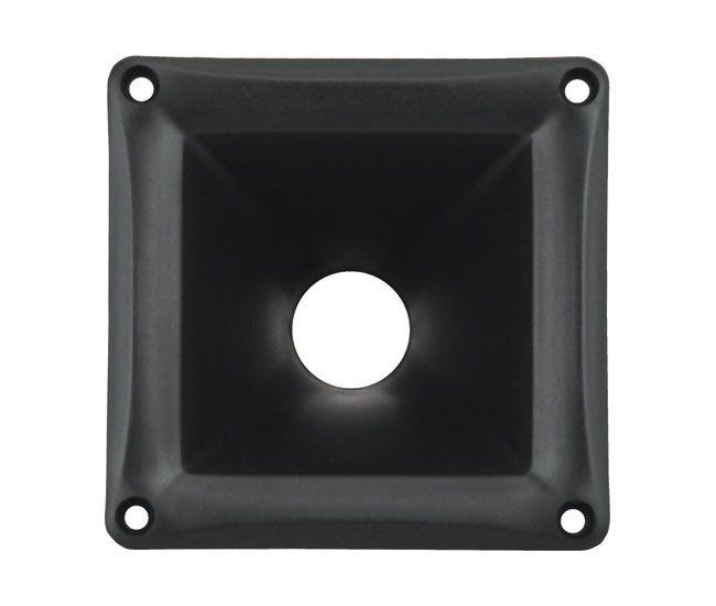Corneta Ludovico LC 150 plástica para caixa de som
