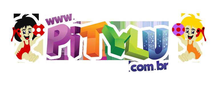 PITYLU.com.br | A LOJA QUE PENSA EM VOCÊ
