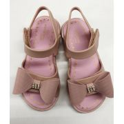 sandalia dreams de kids ref 120112072