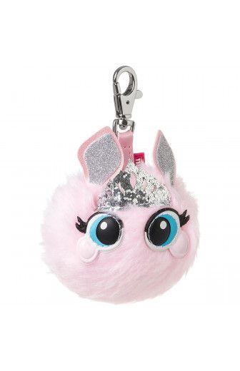 sapatilha infantil pampili super fofura princess dot rosa glace