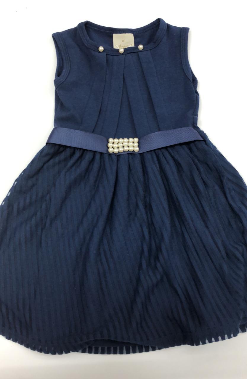 vestido ângero coleção primavera verão