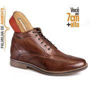 58df66a8a2 sandalia salto alto bicolor 1 html - Calçados Baratos Online ...