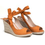96c2154308 sandalia+salto+alto+bicolor+1+html - Calçados Baratos Online ...
