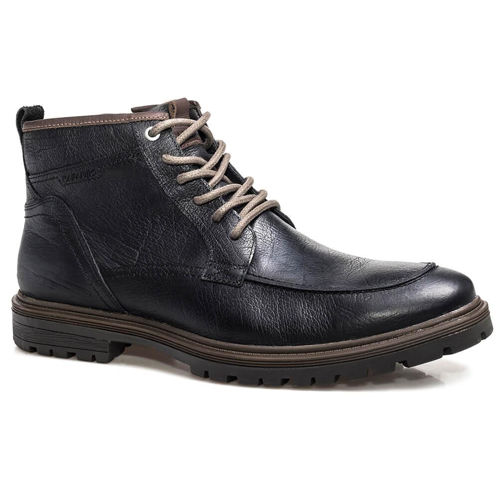 84957d6dac Bota Folk Rafarillo - 30004-00 - Calçados Baratos Online
