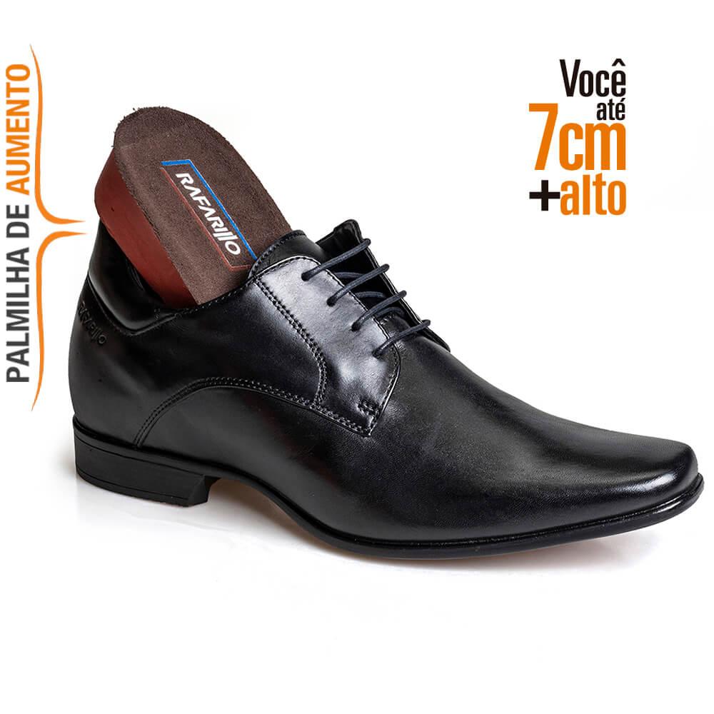 677ac082d7 Sapato Vegas Alth Rafarillo - 3258-00 - Calçados Online é na Closet ...