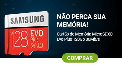 superoff - cartão de memória 128 gb