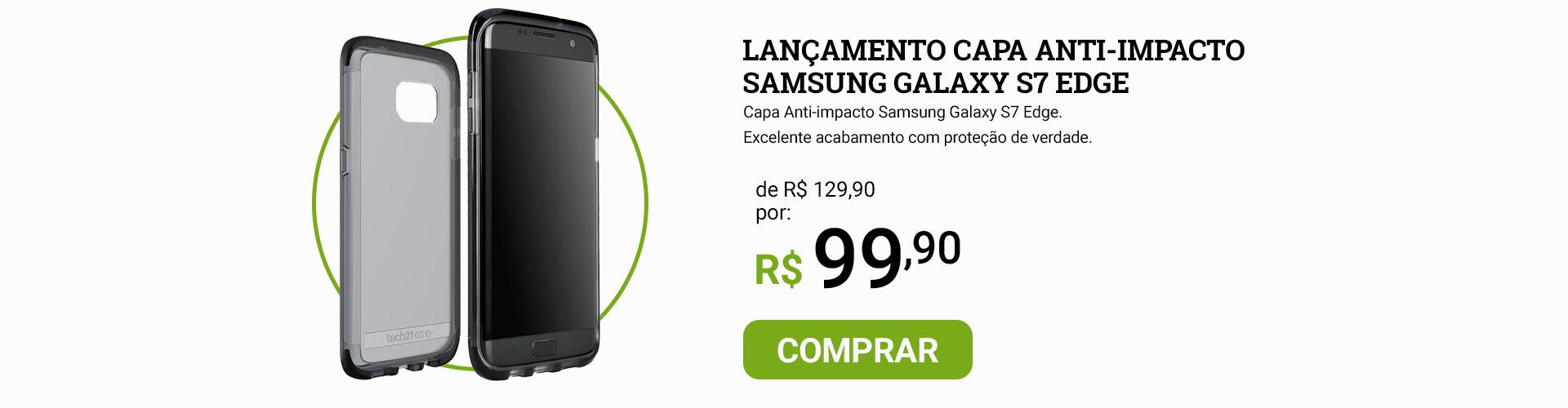 SuperOff - Capa Samsung