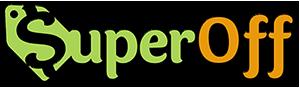 SuperOff