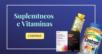 superoff - suplementos e vitaminas