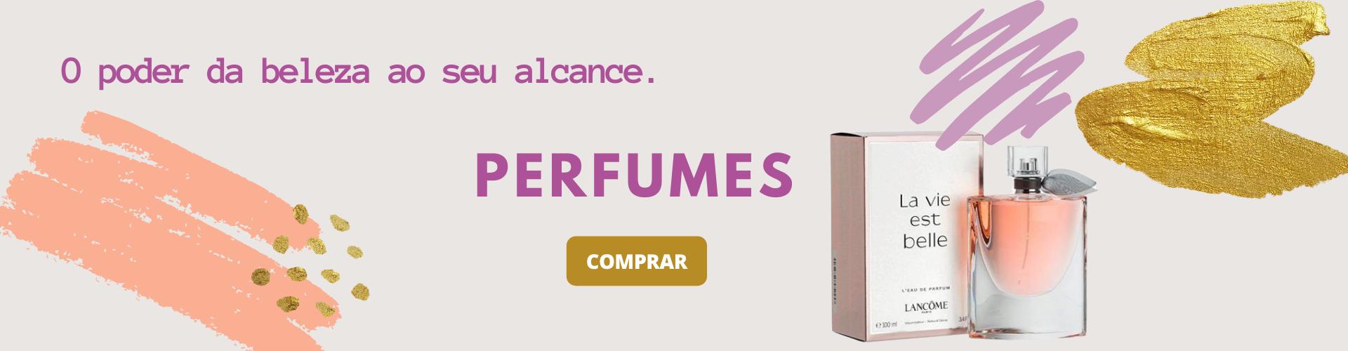 SuperOff - perfumes